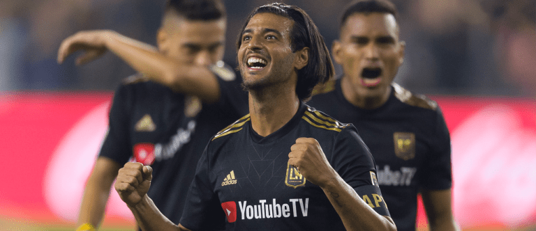 Where MLS teams stand with Concacaf Champions League on the horizon - https://league-mp7static.mlsdigital.net/images/vela-00.png