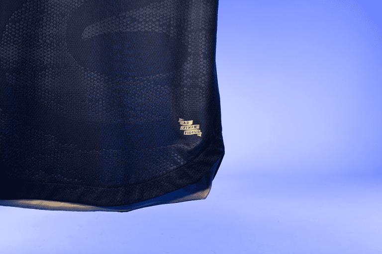 2020 Philadelphia Union jersey - Forever Faithful Kit - https://league-mp7static.mlsdigital.net/images/phi-jersey-2.png