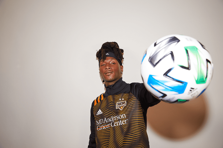 2020 MLS Jerseys: All 26 new kits for the league's 25th season - https://league-mp7static.mlsdigital.net/images/hou-jersey-5.png?r=0