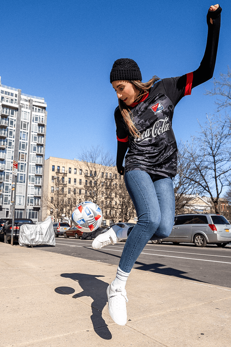 Limited edition eMLS Cup jersey released ahead of 2021 eMLS Cup - https://league-mp7static.mlsdigital.net/images/emlsCup2m.png