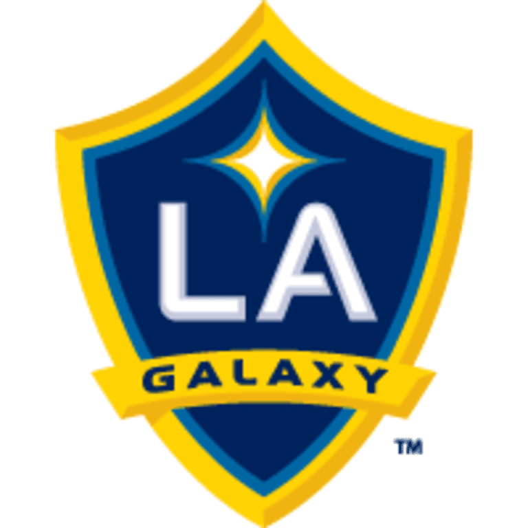 MLS players named to 2018 FIFA World Cup squads - LA