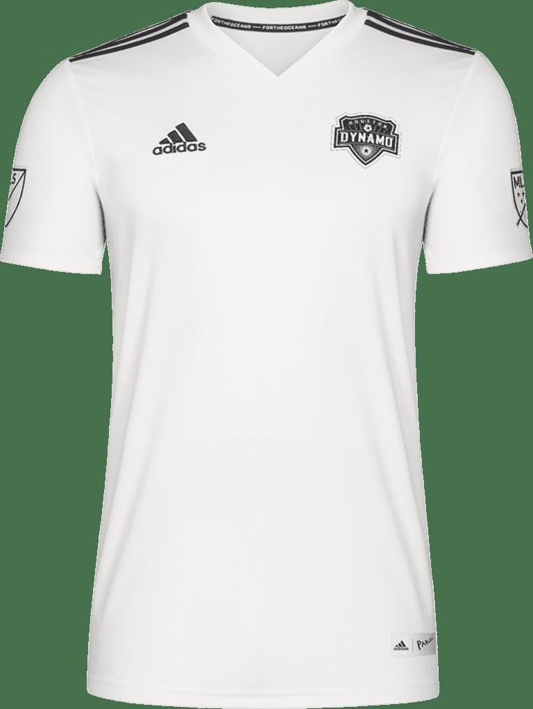 MLS adidas Parley Ocean Plastic jerseys: Check out your team's Week 8 look - https://league-mp7static.mlsdigital.net/images/hou-parley.png