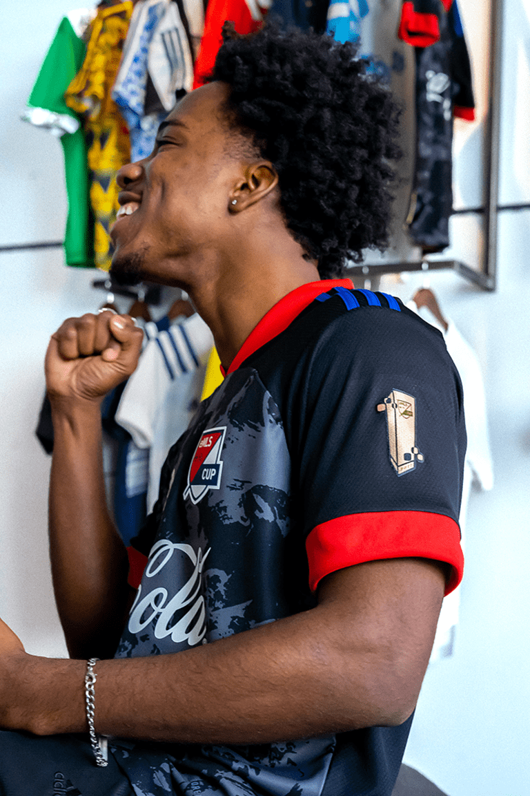 Limited edition eMLS Cup jersey released ahead of 2021 eMLS Cup - https://league-mp7static.mlsdigital.net/images/emlsCup4e.png