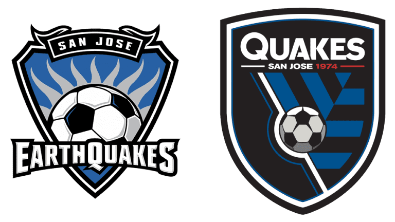 MLS club rebrands: A recent history of teams that changed their identities - https://league-mp7static.mlsdigital.net/images/sj-logos.png