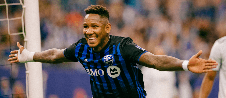 Zimmerman, Nagbe and more: The best trades of the 2020 MLS season | Tom Bogert - https://league-mp7static.mlsdigital.net/images/Quioto.png