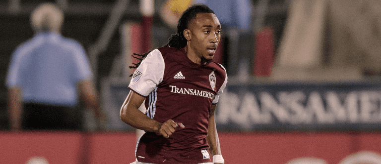 Warshaw: Five players with a new opportunity in 2018 - https://league-mp7static.mlsdigital.net/images/Hairston.png?n6naT6iZXjfj851HtdrH4rTCG0pMSeOr