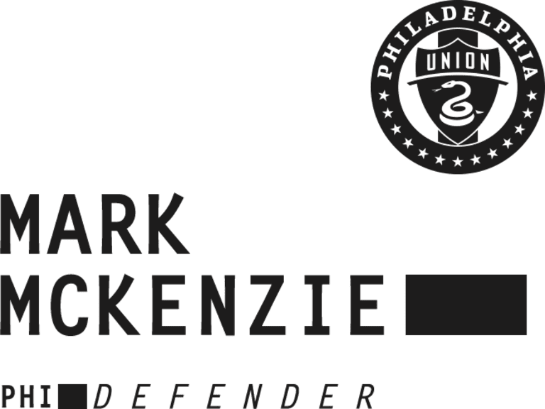 2020 MLS Best XI presented by The Home Depot - Mark McKenzie, Defender, Philadelphia Union
