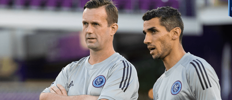 Identifying each MLS is Back Tournament group favorite's biggest concern | Andrew Wiebe - https://league-mp7static.mlsdigital.net/images/deila_formatted.png?aNRo_NDnDcjsXyPCh91VuVT7Ez8uKs4q