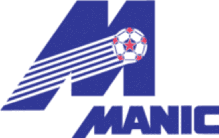 Team America: Why the United States national team failed as a club | THE WORD - https://league-mp7static.mlsdigital.net/images/200px-MontrealManic81.png