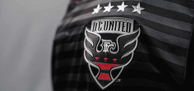 DC United unveil new primary jersey for 2018 season - https://league-mp7static.mlsdigital.net/images/DC_Crest.png