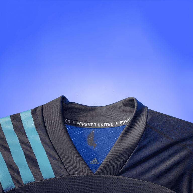 2020 Minnesota United jersey - The Wing Kit - https://league-mp7static.mlsdigital.net/images/min-jersey-2.png