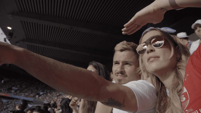 Basking in the glow of Paris and the USWNT | By The Way pres. by Heineken - https://league-mp7static.mlsdigital.net/images/BTW_Ep3_11.png