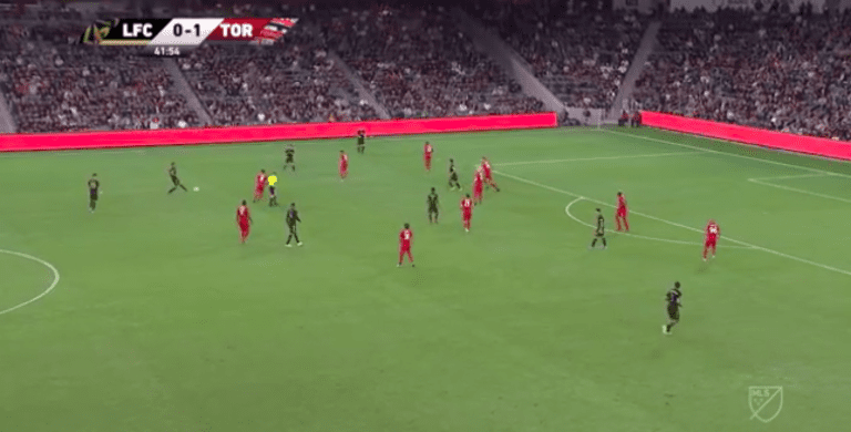Warshaw: What's wrong with LAFC and can they fix it? -  https://league-mp7static.mlsdigital.net/images/Screen%20Shot%202019-09-24%20at%2011.00.32%20AM.png?U3hp011JTJIliJDXztMZHtvRc5tcBrSU