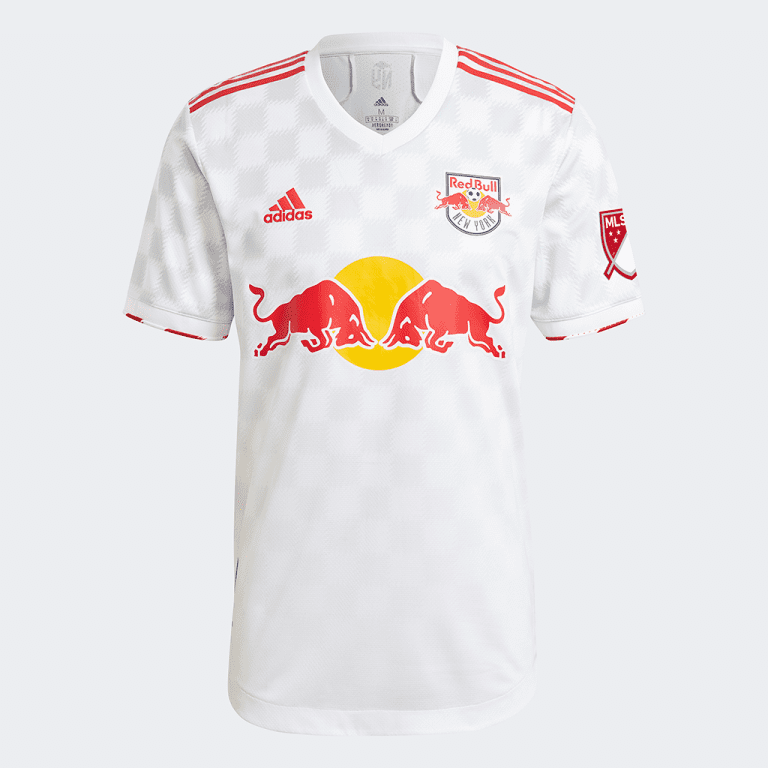New York Red Bulls release 1Beat jersey for 2021 season - https://league-mp7static.mlsdigital.net/images/rbny-secondary-1.png