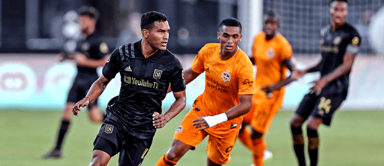 Top 5 most entertaining teams of the MLS is Back Tournament so far   Greg Seltzer - https://league-mp7static.mlsdigital.net/images/LAFCHOU_1280x553px_0.png?mAWqaFfKWvk3ELtmM2FiGxyC24riRedE