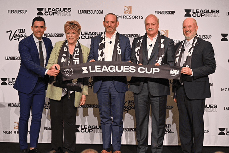 Inaugural Leagues Cup final to take place in Las Vegas on September 18 - https://league-mp7static.mlsdigital.net/images/leaguescup_formatted.png