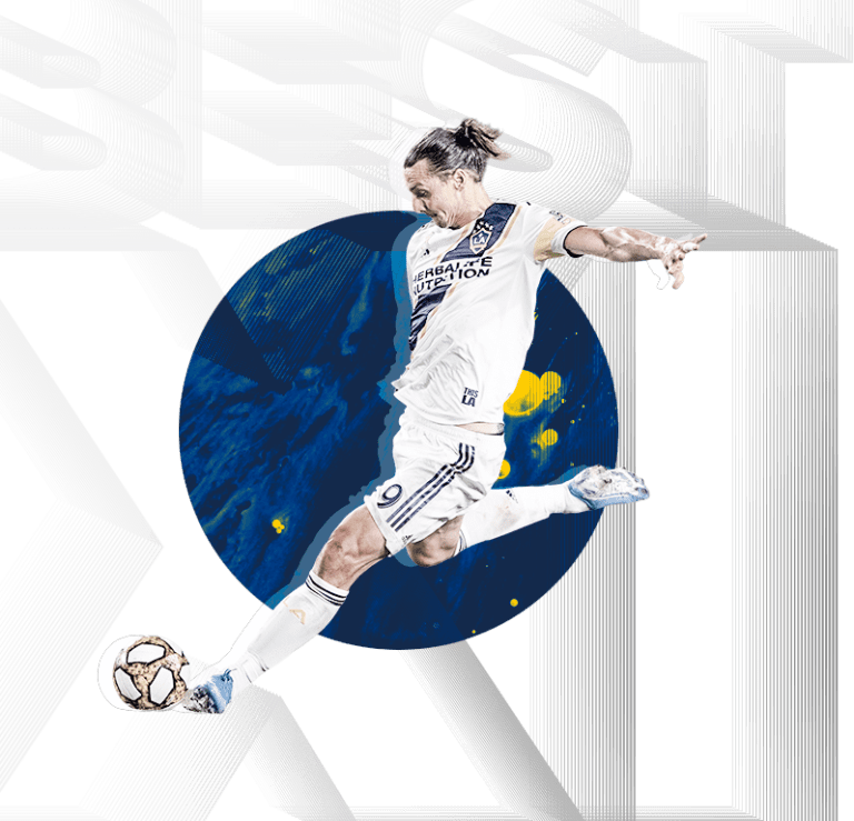 2019 MLS Best XI - https://league-mp7static.mlsdigital.net/images/2019-MLS-BestXI_Zlatan.png