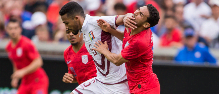 US Player Ratings: Lima, Altidore best of a poor lot in ugly Venezuela loss - https://league-mp7static.mlsdigital.net/styles/image_landscape/s3/images/Herrera,%20Roldan,%20USAvVEN.png