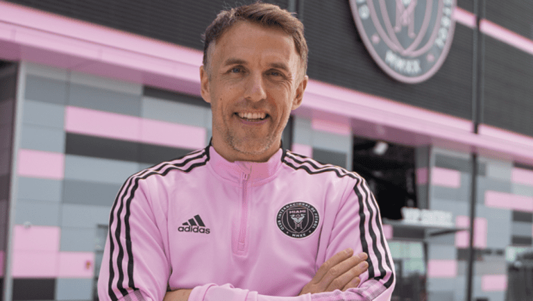 Ranking which new MLS coaches have the toughest job in 2021 | Andrew Wiebe - https://league-mp7static.mlsdigital.net/styles/image_default/s3/images/PN11-00.png