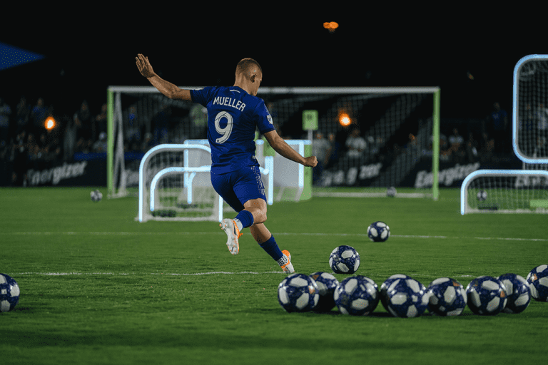 2020 MLS All-Star Skills Challenge to feature MLS and Liga MX competing across five skills - https://league-mp7static.mlsdigital.net/images/skills-19-passing.png