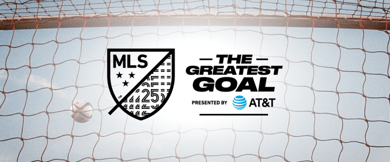 MLS announces 25 Greatest, Greatest Goal programs to celebrate 25th season - https://league-mp7static.mlsdigital.net/images/ACT20-86690-Greatest_Goal_graphic.png