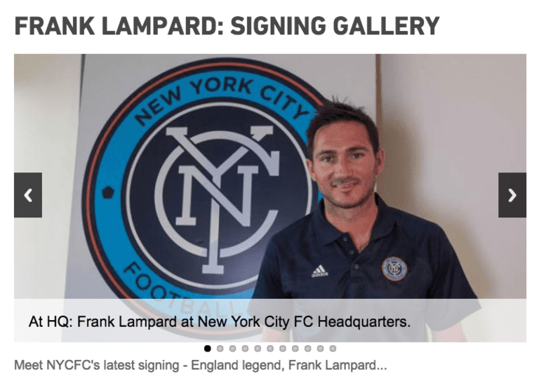 View from Couch: As Frank Lampard says farewell, options open for NYCFC - https://league-mp7static.mlsdigital.net/images/Screen%20Shot%202016-11-14%20at%202.16.36%20PM.png?null