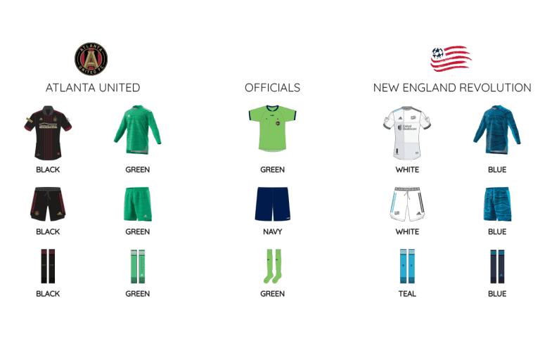 MLS-162---ATL-vs-NE-Notice