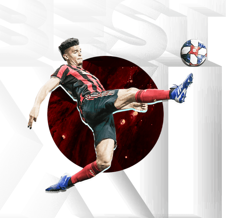 2019 MLS Best XI - https://league-mp7static.mlsdigital.net/images/2019-MLS-BestXI_Robinson.png