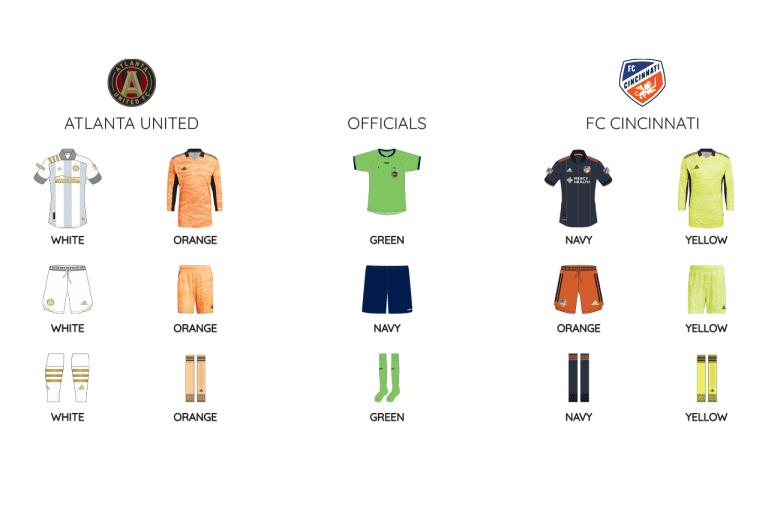 MLS-317---ATL-vs-CIN-Notice