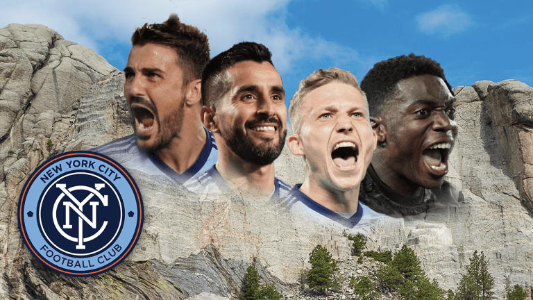 MLS Mount Rushmore: Honoring the most influential players for every club - https://league-mp7static.mlsdigital.net/images/NYCFCRushmoreSite.png?QZgJYZwz1O19UF0HHdrRvsq2NX06F0N1