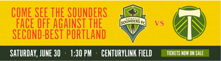 Seattle Sounders and Roger Levesque weigh in on which Portland is best - https://league-mp7static.mlsdigital.net/images/SeattlelovesPortland-4.png