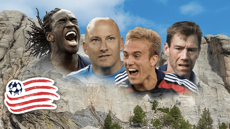MLS Mount Rushmore: Honoring the most influential players for every club - https://league-mp7static.mlsdigital.net/images/New%20England%20Rushmore%20Site.png?hXC95wWRD4SYbLaZGmLH9DRrbQTAwSQC