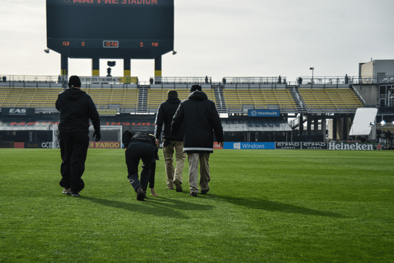 Beards, beer and the betrothed: 24 hours behind the scenes at MLS Cup | THE WORD - https://league-mp7static.mlsdigital.net/images/MLSCUPCBPM-13.png