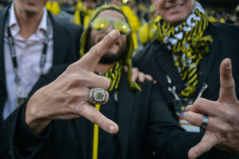 Beards, beer and the betrothed: 24 hours behind the scenes at MLS Cup | THE WORD - https://league-mp7static.mlsdigital.net/images/MLSCUPCBPM-26.png