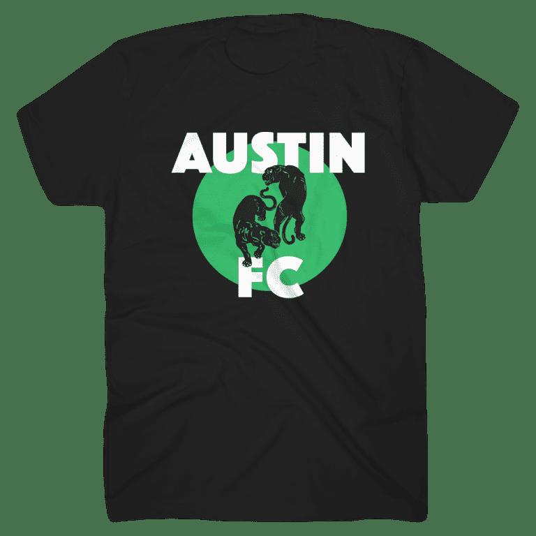 Austin FC & Black Pumas join forces to help local music community - https://league-mp7static.mlsdigital.net/images/Black%20Pumas%20Austin%20FC%20t-shirt%20front.png