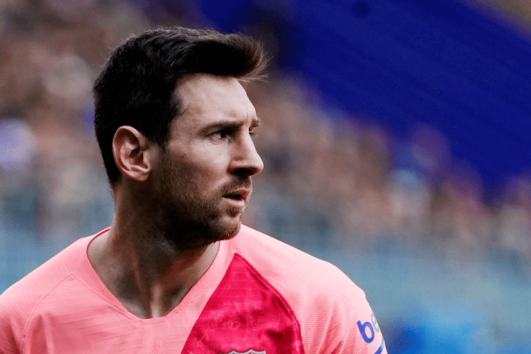 Report: David Beckham reaches out to Lionel Messi about joining Inter Miami - https://league-mp7static.mlsdigital.net/images/messi-barca-may19-00.png