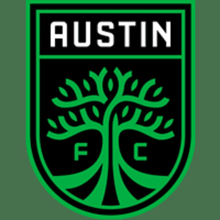 MLS SuperDraft 2021 Grades: Rating every team's picks - ATX