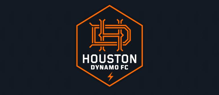 Every MLS team's 2021 New Year's wishlist | J. Sam Jones - https://league-mp7static.mlsdigital.net/images/hou-rb-1280-0.png
