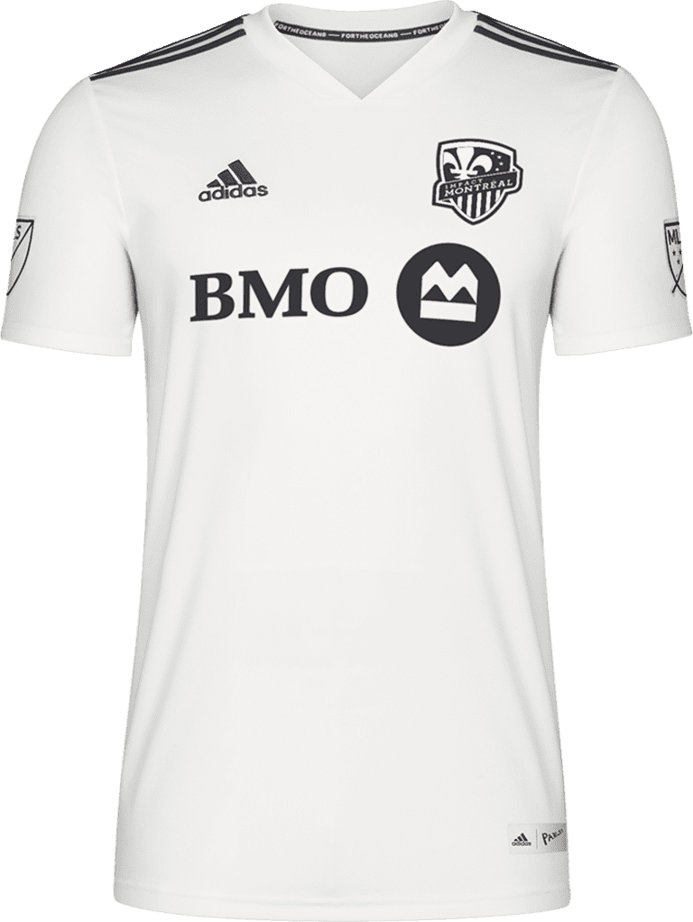 MLS adidas Parley Ocean Plastic jerseys: Check out your team's Week 8 look - https://league-mp7static.mlsdigital.net/images/mtl-parley.png