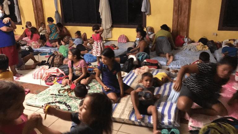 Honduran MLS players' effort to support hurricane relief back home - https://league-mp7static.mlsdigital.net/images/hon-eta-3.png