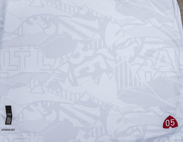 Real Salt Lake unveil supporter-inspired away jersey for 2021 MLS season - https://league-mp7static.mlsdigital.net/images/EuCcK8nVoAMnscr.png