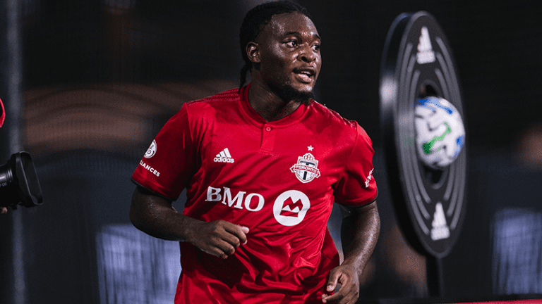 MLS is Back Tournament award frontunners after Group Stage | Greg Seltzer - https://league-mp7static.mlsdigital.net/images/akinola2.png?..1UbkN3vU8KyFcdjy_2CI0RFA8jRPzZ