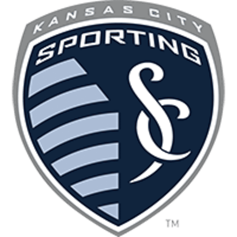 Warshaw: Each MLS team's most irreplaceable player - SKC