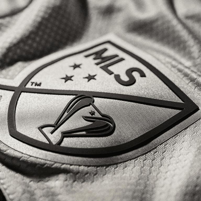 "Columbus Crew SC launch ""Inaugural Stadium Kit,"" inspired by New Crew Stadium - https://league-mp7static.mlsdigital.net/images/clb3b.png"