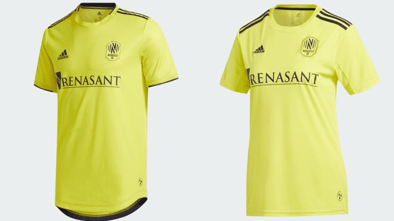 Nashville SC unveil new 2020 MLS jersey: Forever Gold home kit - https://league-mp7static.mlsdigital.net/images/nvijsey_1.png