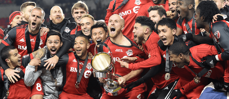 Toronto FC's Jason Hernandez takes a long, long road to MLS Cup glory - https://league-mp7static.mlsdigital.net/images/USATSI_10469338.png