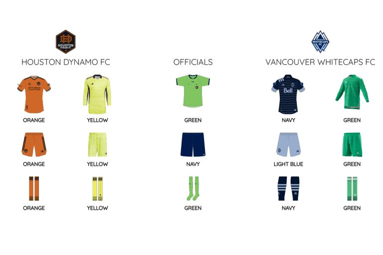 MLS-362---HOU-vs-VAN-Notice