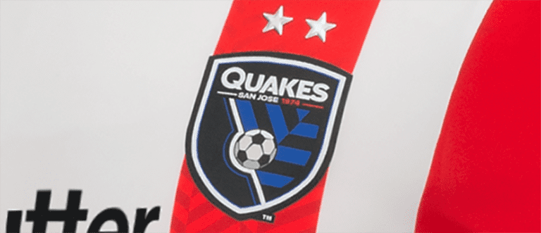 San Jose Earthquakes release new secondary jersey for 2016 - https://league-mp7static.mlsdigital.net/images/sje-002.png