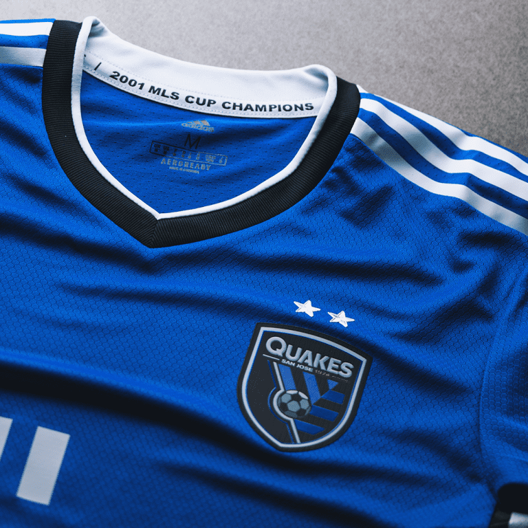 San Jose Earthquakes unveil 2021 First Star kit inspired by 2001 MLS Cup championship team - https://league-mp7static.mlsdigital.net/images/sj5.png