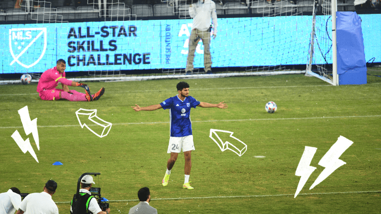 Skills_Challenge_2021_PEPI_WIN